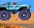 Auto 4x4