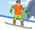 Acrobazie con lo Snowboard