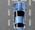 Auto da Parcheggiare