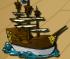 Navi Pirata
