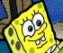 Curare SpongeBob