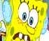 Sci SpongeBob