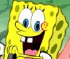 Autobus e SpongeBob