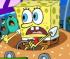Macchine di SpongeBob