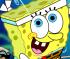 Lotta di SpongeBob