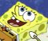 SpongeBob nel Mare