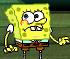 Navi Pirati e SpongeBob