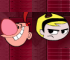 Natale di Billy e Mandy