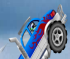 Gioco Camion