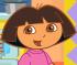 Dora L'Esploratrice