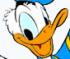 Paperino Donald al Riscatto