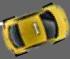 Scuola di Guida di Taxi