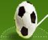 Calcio Punizione