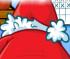 Babbo Natale Ubriaco