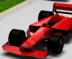 Macchine di Formula 1