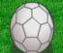 Gioco di Calcio di Rigore