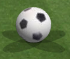 Calcio Azione