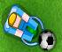 Calcio Elastico