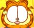 Fattoria di Garfield