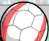 Segnare Goal