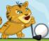 Giocare Golf
