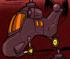Elicotteri da Guerra