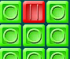 Tetris e Puzzle