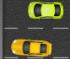 Lezione di Guida