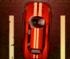 Guida di Auto