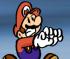 Mario Bros e Luigi