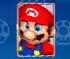 Mario Kart da Giocare