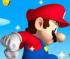 Puzzle di Mario