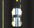 Missioni con Auto