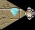 Miniere d'Oro