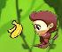 Le Banane Perse