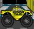 Taxi di Portare le Persone
