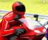 Moto 3D