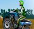 Moto e Quad Trial