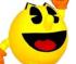 Pacman Xon
