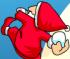 Regali di Babbo Natale