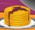 Cucinare Torte di Banane