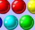 Puzzle Bubble di Palloncini