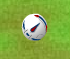 Calcio di Rigori