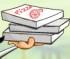 Riscatta le Pizze
