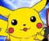 Pokemon GBA