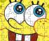 Puzzle di SpongeBob