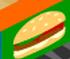 Simulazione di Cucina e di Ristoranti