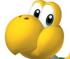 Salva a Mario Bros