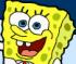 Snowboard di SpongeBob