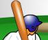 Baseball Online